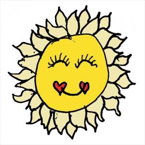 Mama's Sun